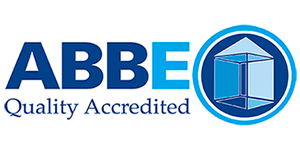 ABBE Accredited