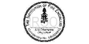 The Institute Of Fire Engineers